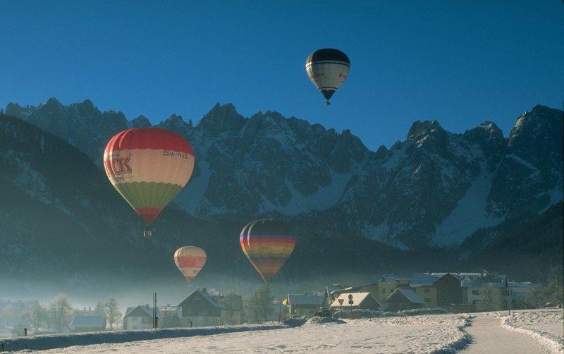 http://cdn.hallstatt.net/assets/Gosau/Artikel/gosau/winterzeit/ballonwoche-in-gosau-2013/ballonwoche-in-gosau/_resampled/WebsitePicture-gosau-ballonwoche-12.jpg