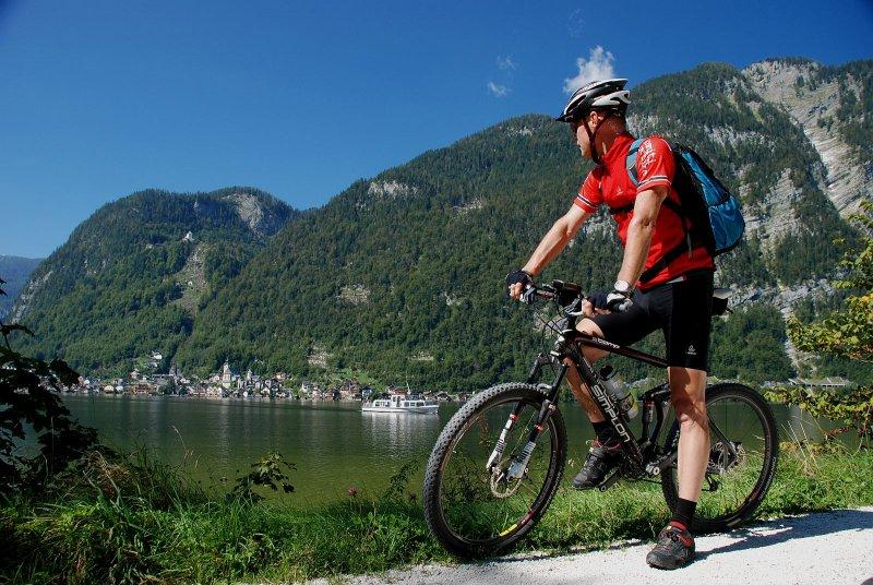 Upper Rocks - Turnerdhr23 - Mountain Biking Pictures