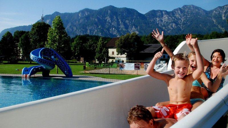 Single mann in bad goisern - Vienna neu leute kennenlernen