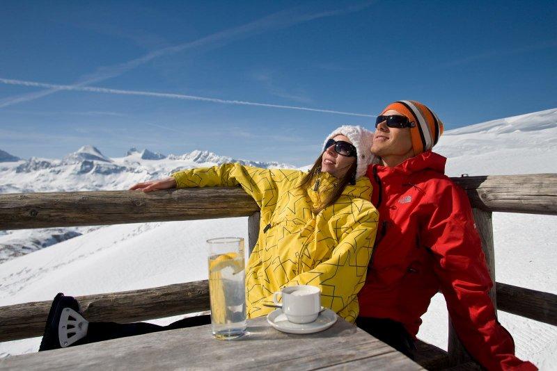 skifahren checkliste c date erfahrung
