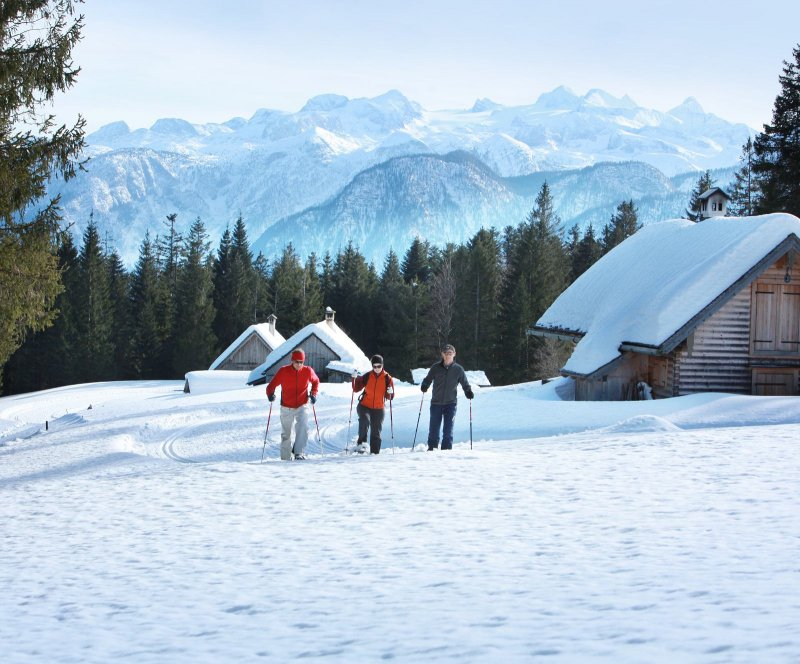 Schweiz Tourismus Winter Wallpaper #5 - 1366x768 Wallpaper ...