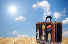 Urlaub im Salzkammergutgut – Mit den Österreichischen Bundesbahnen (ÖBB) an den Hallstättersee © Kraft