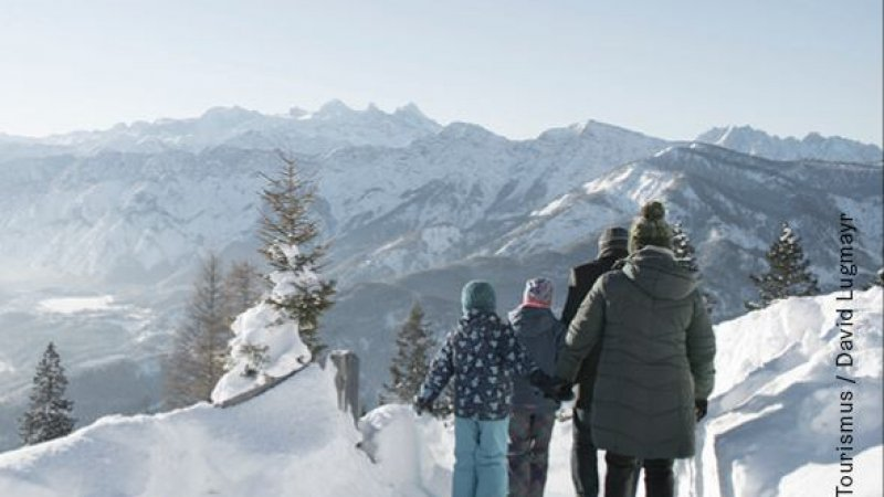 © Salzkammergut Tourismus-Marketing GmbH