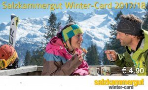 © Salzkammergut Tourismus-Marketing GmbH