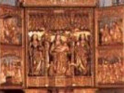 Geschichte und Geschichten aus der UNESCO Welterberegion Hallstatt Dachstein Salzkammergut in Österreich.