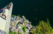 © Kraft | Aussichtsplattform