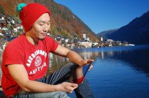 © Kraft | Ausflugsplaner für die Ferienregion Dachstein Salzkammergut