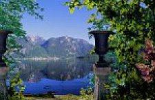 CroppedFocusedImage22514550-50-obertraun_camping_hauptbild_150x100