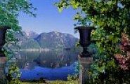 HomePageThumbnail-obertraun_camping_hauptbild_150x100