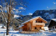 vorschau winter gosau ferienhaus lederhuberb c kraft 204