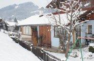 bad goisern ferienhaus hummelbrunner c hummelbrunner 13