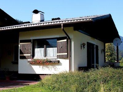 gosau muehlradl ferienwohnung ferienhaus 11