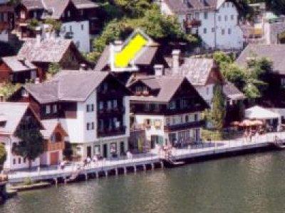 hallstattkerschbaumeransicht300x200over