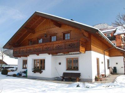 bad goisern ferienwohnung hausjell winter c kraft 03