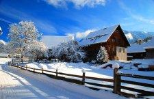 bad goisern ferienwohnungen doris frauenhuber winter c kraft 01