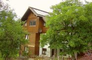 gosauwalnneraussenansichtmitbaum150x100big