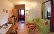vorschaubild bad goisern ferienwohnung olga alpenhotel dachstein c kraft 13