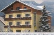 HomePageThumbnail-obertraun_seerose_winter_150x100
