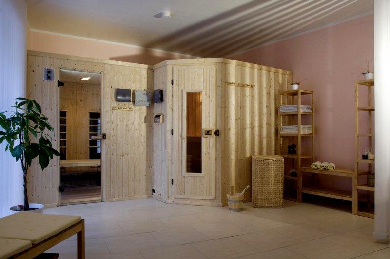 gasthof wei es lamm hallstatt gasth fe hotels in hallstatt salzkammergut. Black Bedroom Furniture Sets. Home Design Ideas