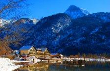 vorschau obertraun hotel haus am see winter c kraft 01