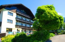 bad goisern gasthof pension bergblick c lraft 100