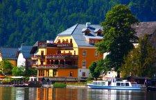 hallstatt hotel seehotel gruner baum c wenger 01