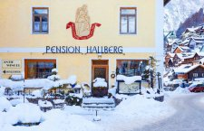 hallstatt pension hallberg c winkelmann 004