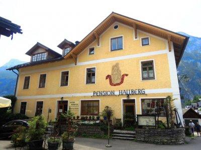 hallstatt pension hallberg c winkelmann 001