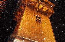 © Haid | Advent am Siriuskogl in Bad Ischl