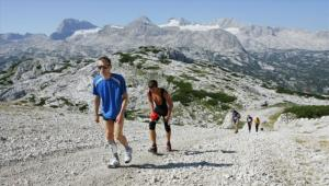 © www.dachstein-extrem.at