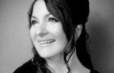 Eisklangkonzert mit Yvonne Brugger