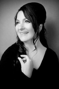 Eisklang 2017 - Miriam Portmann