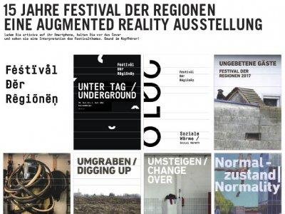 © Festival der Regionen - fdr.at