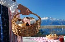 © Kraft Gosauer Bauernmarkt - Jeden Freitag ab 10.00 Uhr | Farmer Market - Very Friday at 10:00