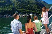 © Kraft | Entdeckungsreise zwischen Hallstatt und Bad Goisern