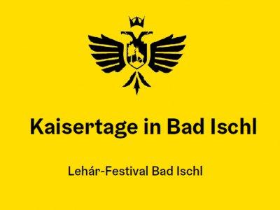 © TVB Bad Ischl