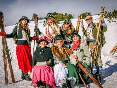 http://neu.nostalgie-schigruppe-feuerkogel.org