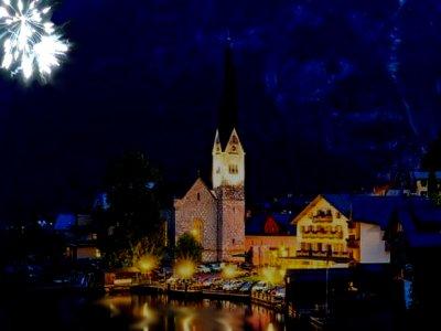 © Heritage Hotel Hallstatt