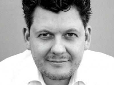 Einar Gudmundsson