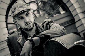 The Sound of Singer Songerwriter