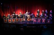 © Kirchner   Weihnachtskonzert: Alle Jahre wieder... Konzert in Hallstatt