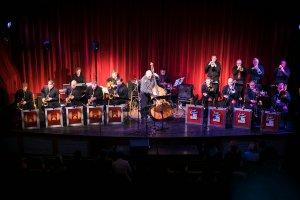 © Kirchner | Weihnachtskonzert: Alle Jahre wieder... Konzert in Hallstatt