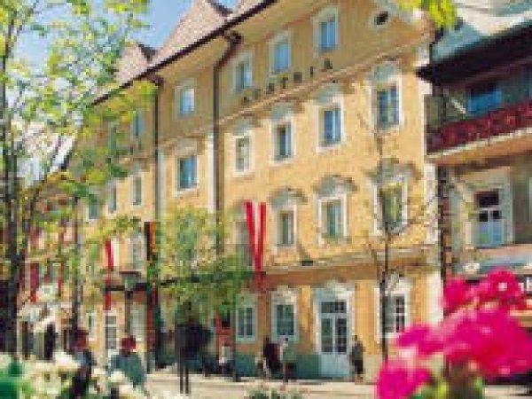 © Krippenausstellung im Museum der Stadt Bad Ischl