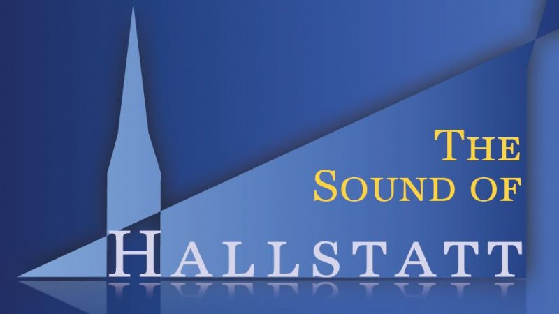 """Veranstaltungen in Hallstatt im Salzkammergut: Dieses Kultur-Event findet im Rahmen der Konzert-Reihe """"The Sound of Hallstatt"""" statt."""