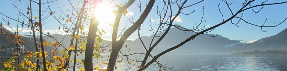 Ausflugtipp Salzkammergut: Bezauberndes Mondseeland - © TVM