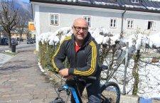 © Sepp Höll | E-Bike Verleih
