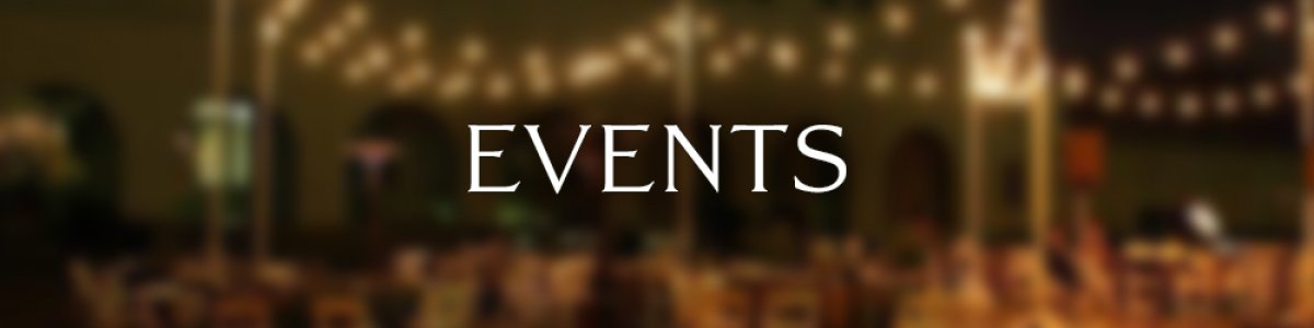 Veranstaltungen im Salzkammergut -