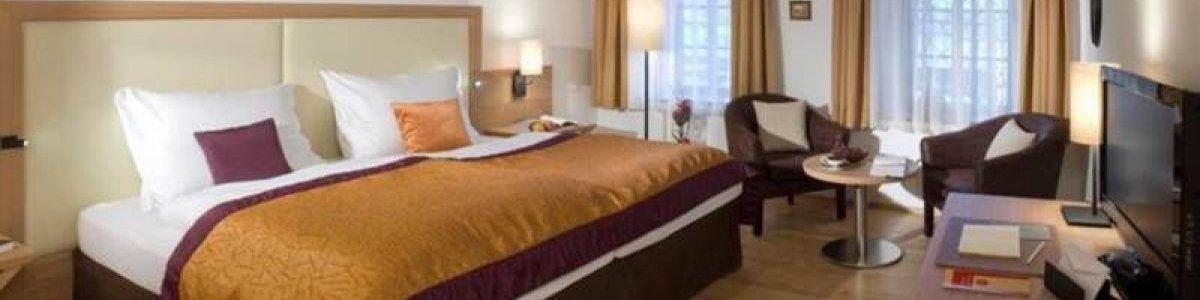 Heritage.Hotel in Hallstatt - © Heritage.Hotel