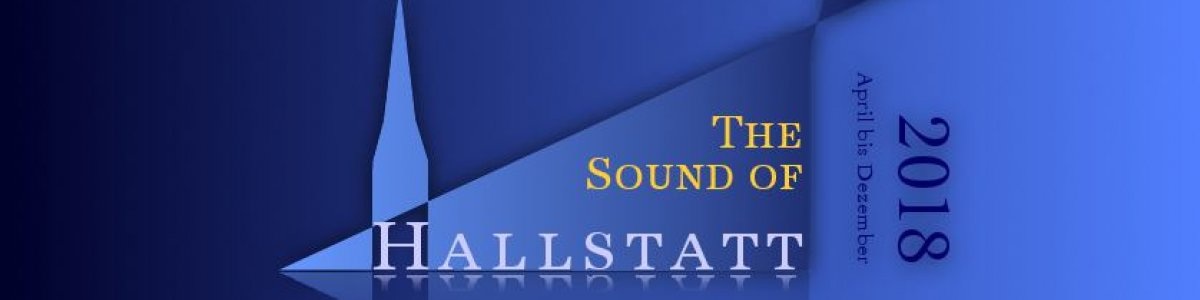 The Sound of Singer Songwriter -