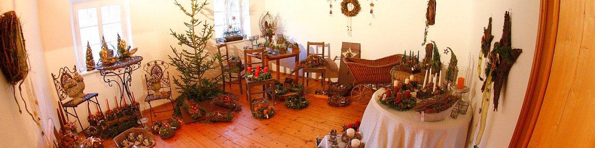 Bräuche und Traditionen im Salzkammergut - © Menschhorn